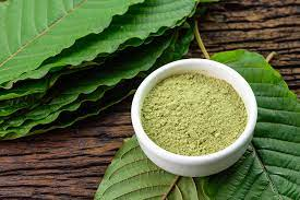 Kratom for Sale can help you get rid of all your Chronic Pain