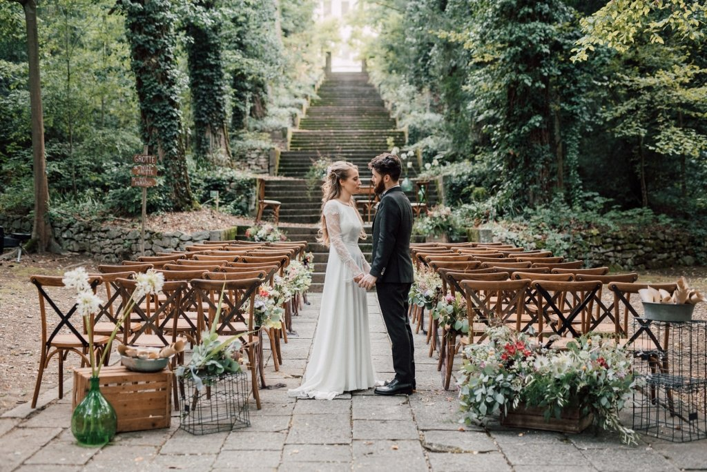 Eloping in Venice, Italy: a complete guide